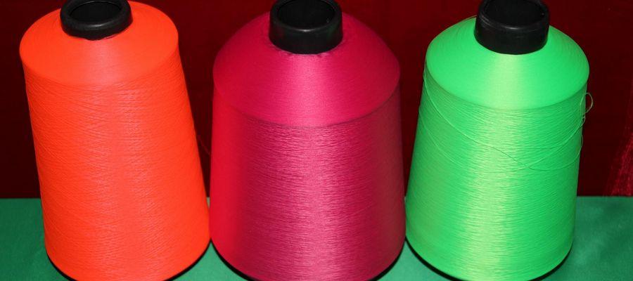 elif-polyester-dikis-ipligi